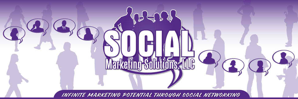 Get Social Marketing